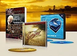 HG-56 Gifts of the Holy Ghost Package-0
