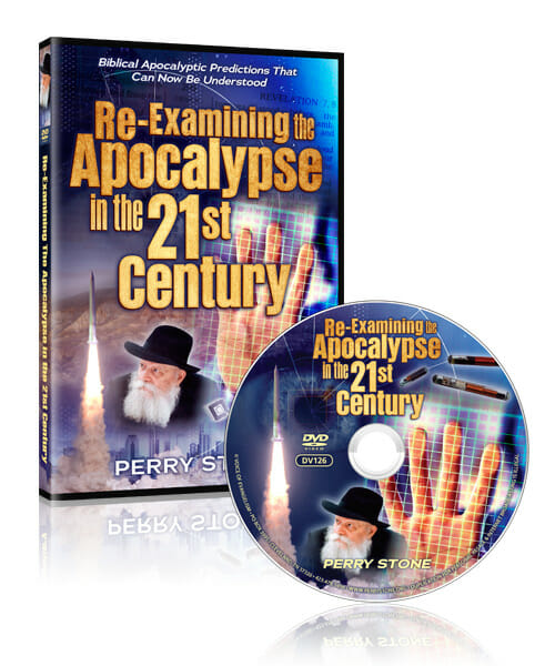 DV126 Re-examining the Apocalypse in the 21st Century-0