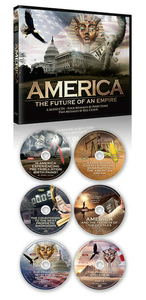 America the Future of an Empire Offer-1059