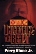 Unleashing the Beast Book-0