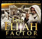 The Elijah Factor-1222