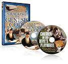 GC-83 The Genesis Code Package-1246