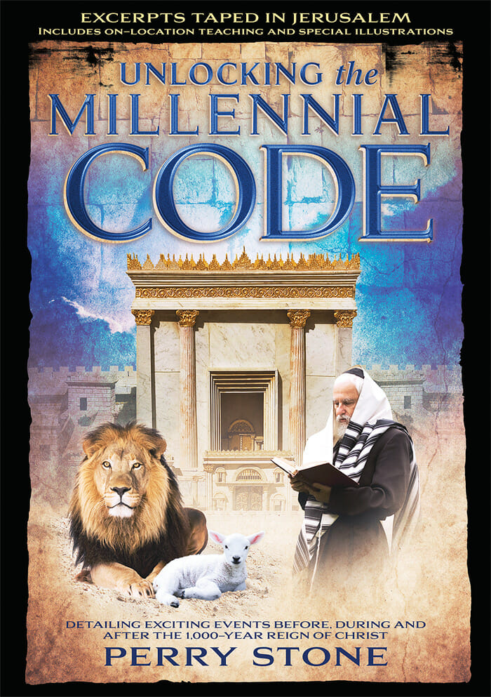 DV136-Unlocking the Millennial Code-0