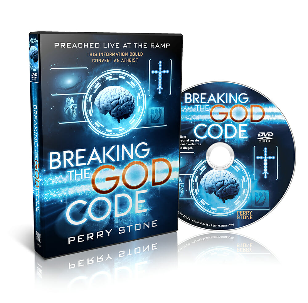 breaking the code Breaking the code has 121 ratings and 12 reviews ali said: i'm writing this a long time after reading it, but i really enjoyed this i can't stand brand.