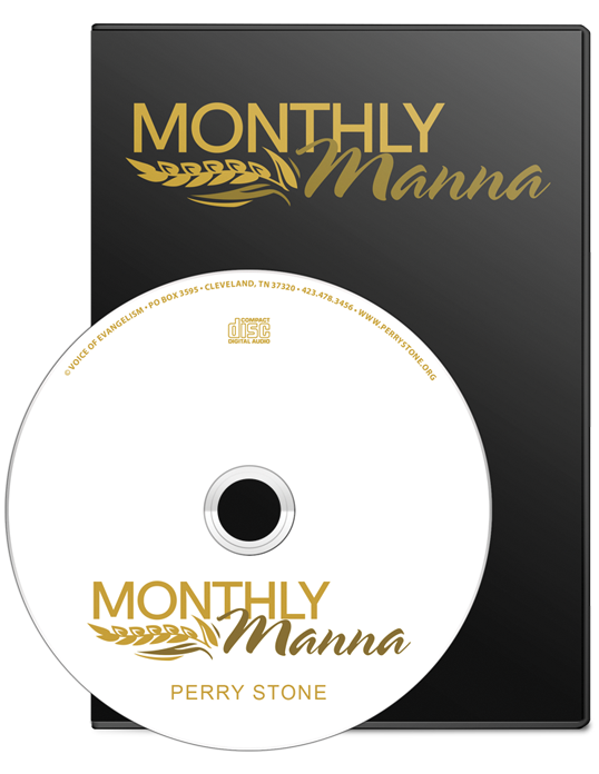 Monthly Manna Annual Payment USA (January-December)-0