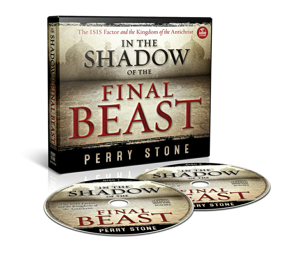 In the Shadow of the Final Beast-3017