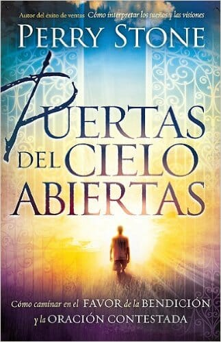 2016 Spanish Book Bundle Offer-3472