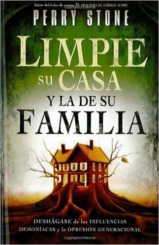 2016 Spanish Book Bundle Offer-3473