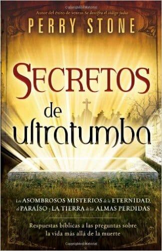 2016 Spanish Book Bundle Offer-3475