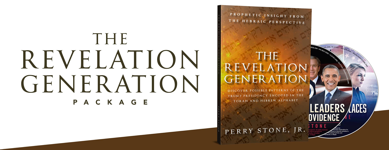 New Testament Study Bible