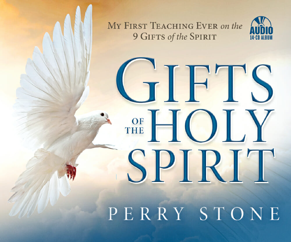Gifts of the holy spirit perry stone gifts of the holy spirit 0 negle Image collections